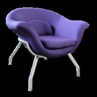 Jual Perabot Kantor Lainnya Sofa Apolo
