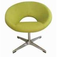 Jual Perabot Kantor Lainnya Sofa Chelsi