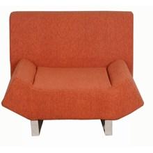Perabot Kantor Lainnya Sofa Canada