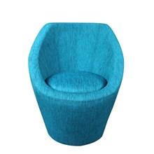 Perabot Kantor Lainnya Sofa Verino