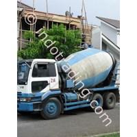 Cast Concrete Price
