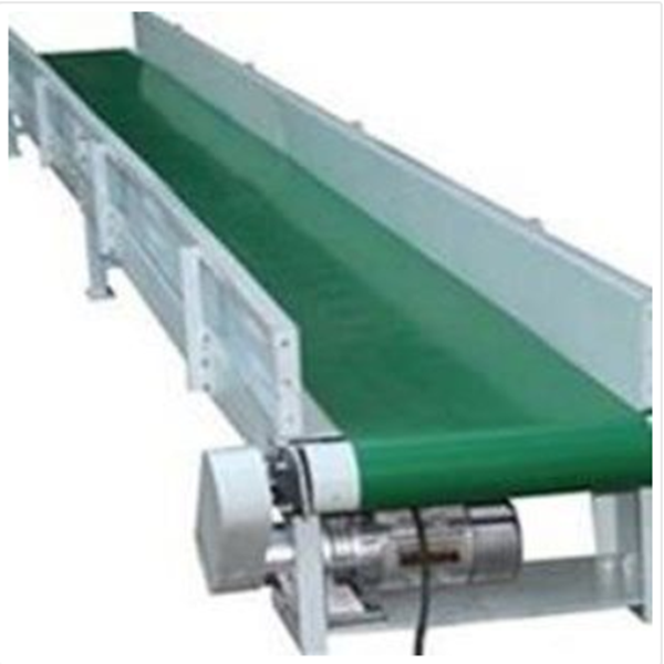 Rubber PVC Belt Conveyor FAR EAST