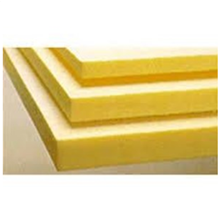 Extruded Polystyrene (Xps) Heat Insulation Board