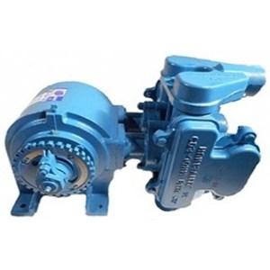 Pompa Hydraulic