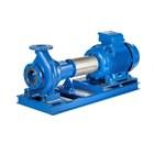 Centifugal Pump Glodok 1