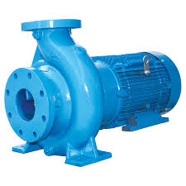Centifugal Pump Surabaya