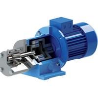 Magnetic Pump Murah