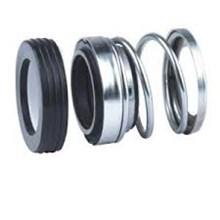 Mechanical Seal jakarta