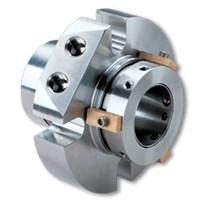 Mechanical Seal Cikarang