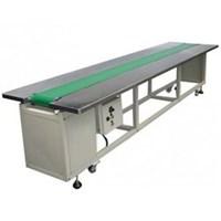 Table Conveyor Cikarang