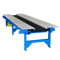 Table Conveyor Palembang