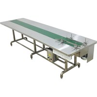 Table Conveyor Medan