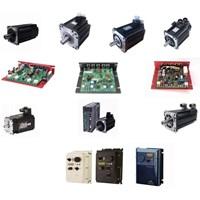 Distributor Control System