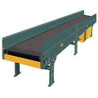 Distributor Table Conveyor lengkap
