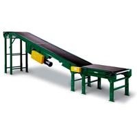 Table Conveyor Bekasi