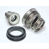 Mechanical Seal termurah
