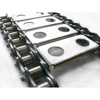 Chain conveyor karawang