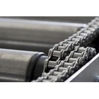 Chain conveyor solo