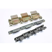 chain conveyor makassar