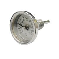 Distributor Bimetallic Thermometer  industri 3