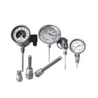 Sensor Proximity industri