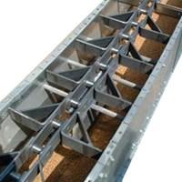 Chain conveyor Balikpapan