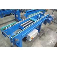 Chain conveyor Medan