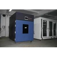 oven untuk industri