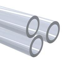 PVC CLEAR PLASTIC