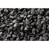 Chemical Coal Additive terbaik