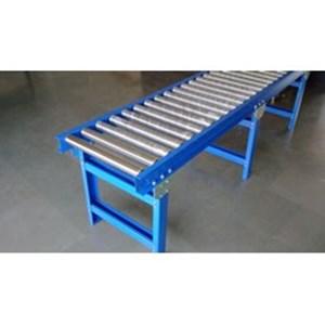 Dari Roll Conveyor Terlengkap 0