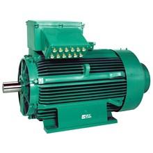 Electric Motor Terlengkap