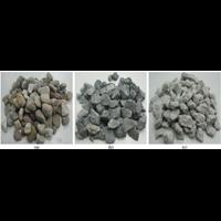 Batu Kerikil Jakarta