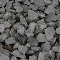 Batu Kerikil Medan
