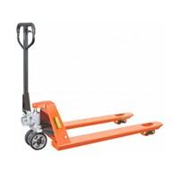 Handling Equipment Medan