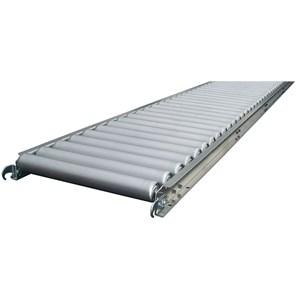 Dari Roller Conveyor Glodok 0