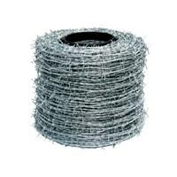 Wire Roll Surabaya
