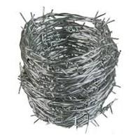 Wire Roll Terlengkap