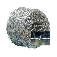 Wire Roll Berkualitas