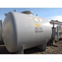 Pressure Tanks Terlengkap