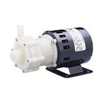 Magnetic Pump Surabaya