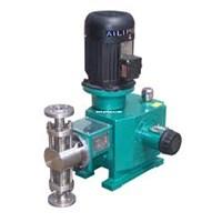 Dosing Pump Bandung