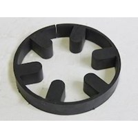 Rubber Coupling Surabaya