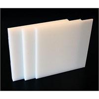 Polyethylene Medan