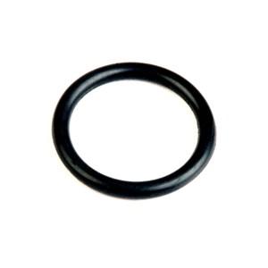O-ring Viton Industri