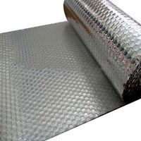 Heat Insulation Karawang