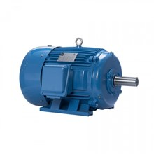 Electric Motor Karawang