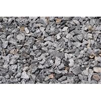 Batu Kerikil Karawang