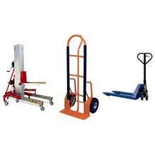 Handling Equipment Karawang