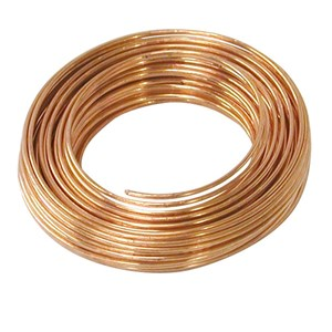 Wire Roll Karawang